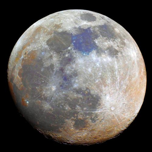 mineral_moon